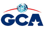 Global Cargo Alliance - GCA Family
