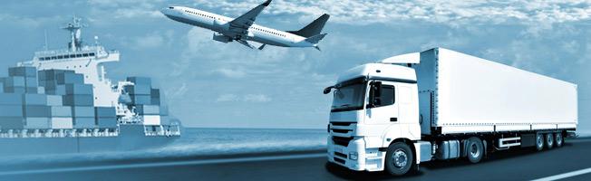 JBM INTERNATIONAL FREIGHT FORWARDING SOLUTION - Global Cargo